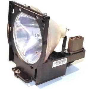 POA-LMP29   Lamp   SANYO PLC-XF20 (150w) / PLC-XF21 / LP-XG5000(W)