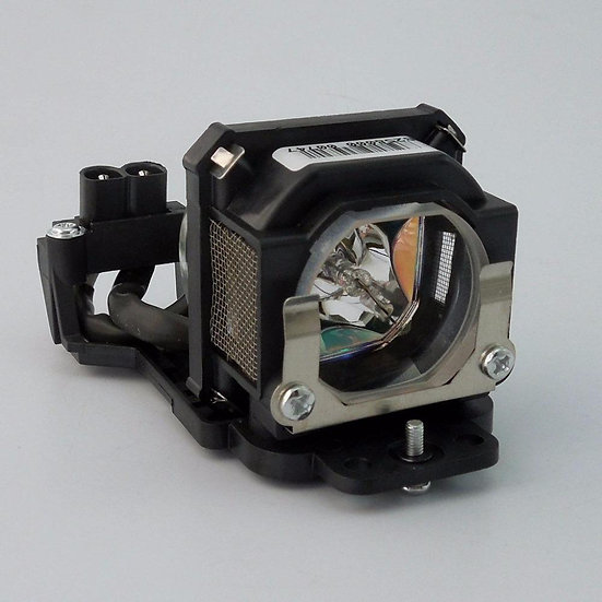 ET-LAM1   Lamp with Housing for PANASONIC PT-LM1 / PT-LM1E / PT-LM2E / PT-LM1E-C
