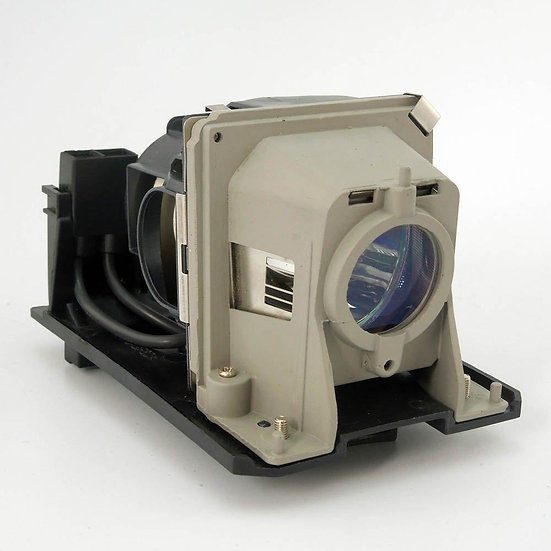 NP13LP Projector Lamp for NEC NP110 / NP110G / NP115