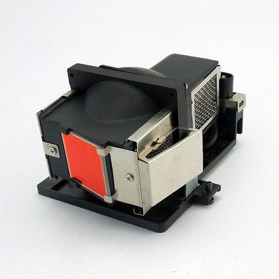 Projector Lamp for Vivitek D-326MX / D-326WX