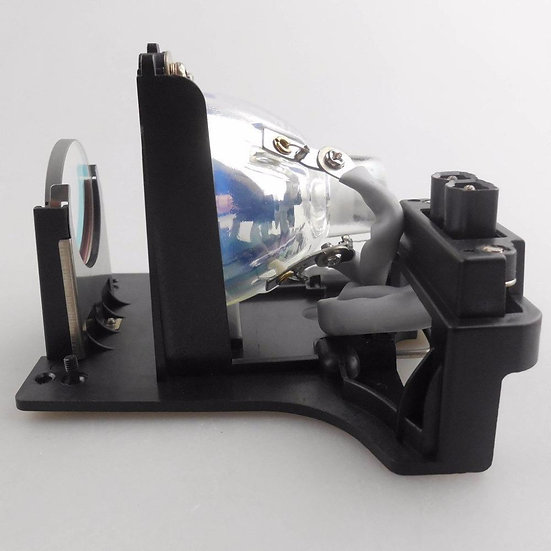 Projector Lamp for Optoma EP755A / H56A