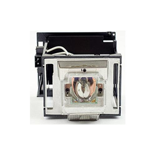 Original Projector Lamp with Housing for Smart UX80