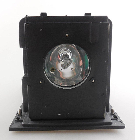 Projector Lamp for Optoma H77 / H78 / H78DC3 / H79 / H76