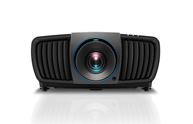BenQ LK970 Laser Corporate Education Projector Malaysia