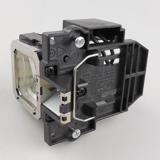 Projector Lamp for JVC DLA-F110 / DLA-RS30 / DLA-RS40U / DLA-RS45U