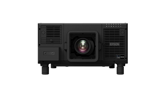 Epson EB-L20000UNL Laser WUXGA 20,000 Lumens Edge Blending 3LCD Projector