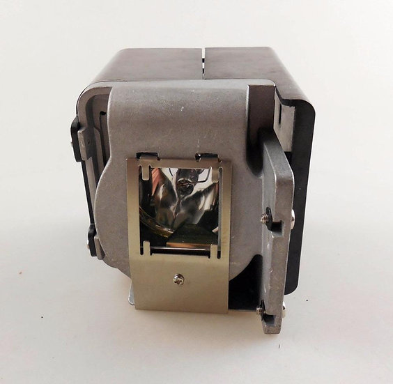 Projector Lamp for BenQ MP780ST / MP780ST+