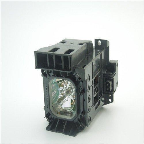 456-8806   Lamp with Housing for DUKANE ImagePro 8806 / ImagePro 8808