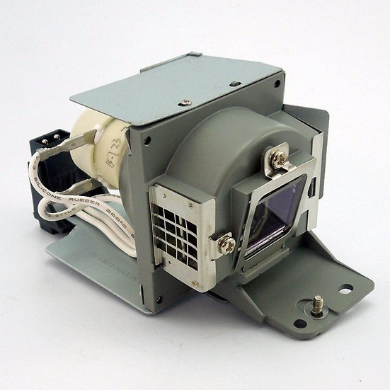 5J.J4105.001  Lamp with Housing for BENQ MS612ST