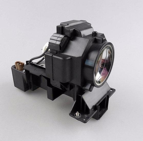 Lamp  HITACHI CP-X10000 / CP-WX11000 / CP-SX12000 / CP-X11000 / CP-X10001