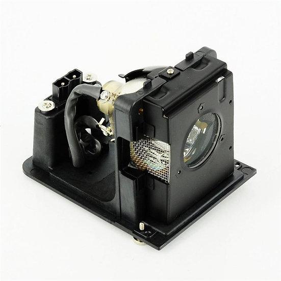 VLT-HC2000LP / VLT-D2010LP   Lamp with Housing for MITSUBISHI HC200 HC2000