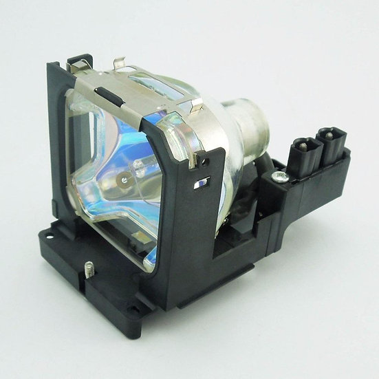 Original Projector Lamp with Housing for Sanyo PLV-Z2