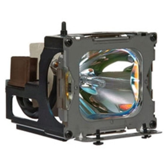 LT40LP / 50018690   Lamp with Housing for NEC LT140 / LT84