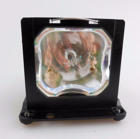SP-LAMP-008   Lamp with Housing for INFOCUS LP790HB