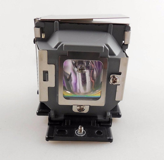 SP-LAMP-044   Lamp with Housing for INFOCUS X16 / X17