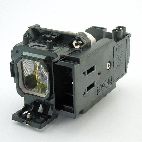 NP05LP Lamp  NEC NP901WG / NP905 / NP905G / NP905G2 / VT700 / VT800 / VT800G