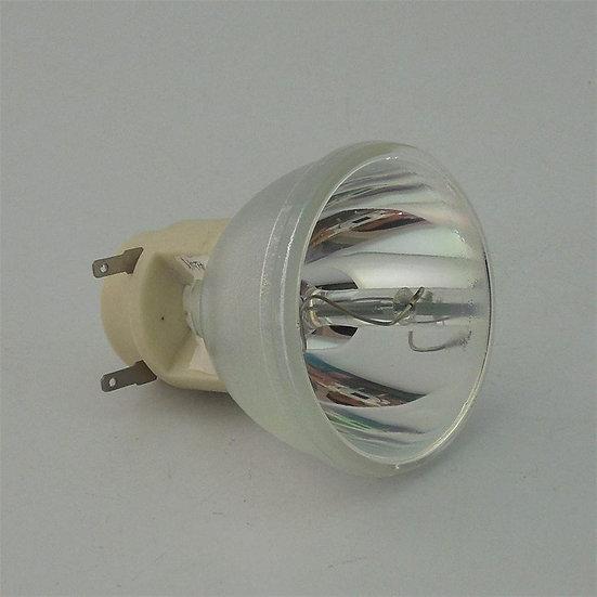 RLC-075 / RLC075 P-VIP240   Bare Lamp for VIEWSONIC PJD6243