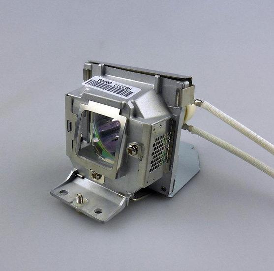 9E.Y1301.001 Original BENQ Projector Lamp for MP522