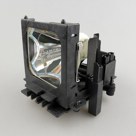 78-6969-9719-2   Lamp with Housing for 3M H80 / MP4100 / X80 / X80L