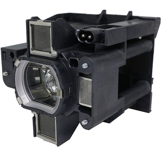 Hitachi Projector lamp for CP-WU8700 / CP-WX8750 / CP-X8800 / CP-WU87