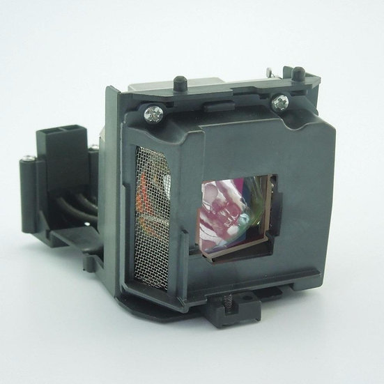 AN-F212LP   Lamp   SHARP XR-32S / PG-F212X / PG-F312X / PG-F262X / XR-32X
