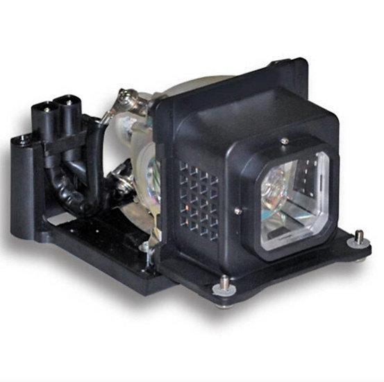Lamp  SANYO PLC-WX410E / PLC-WXU10 / PLC-WXU1000C / PLC-WXU10B / PLC-WXU10N