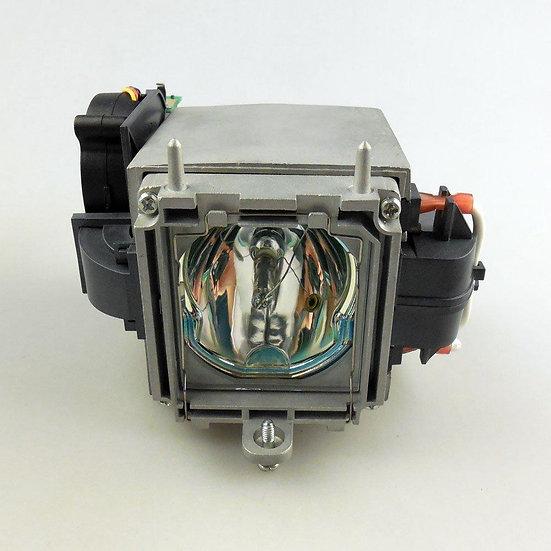 Lamp  INFOCUS DP6500X / LP650 / LS5700 / LS7200 / LS7205 / LS7210 / SP5700