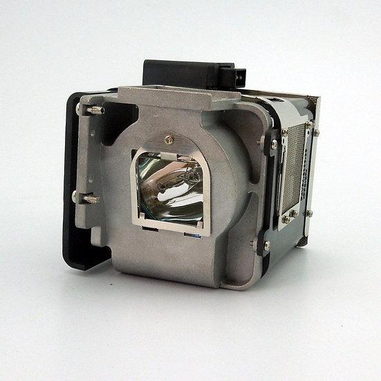 VLT-XD560LP / 499B057O10   Lamp   MITSUBISHI WD380U-EST / WD385U-EST / WD570U