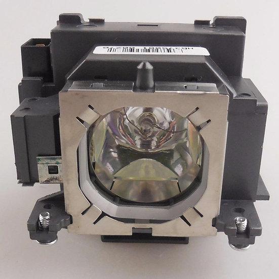 Lamp PANASONIC PT-VX400NT / PT-VX41 /  PT-VW330U / PT-BX40 / PT-VW430 / PT-VX500