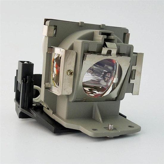 5J.J9R05.001   Lamp for BENQ MS504 MX505 MS512H MS521P MX522P