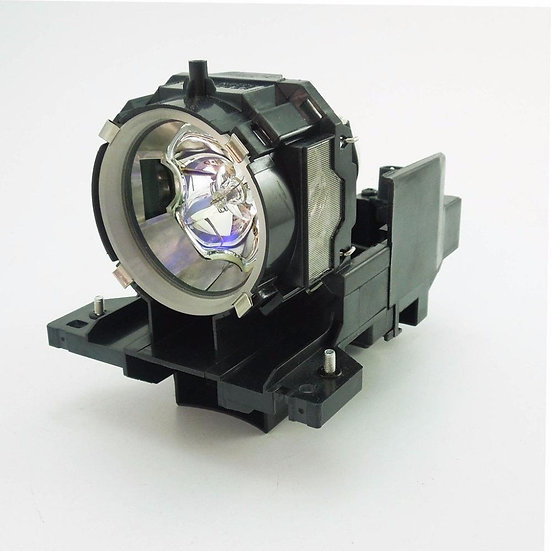 SP-LAMP-038   Lamp with Housing for INFOCUS IN5102 / IN5106