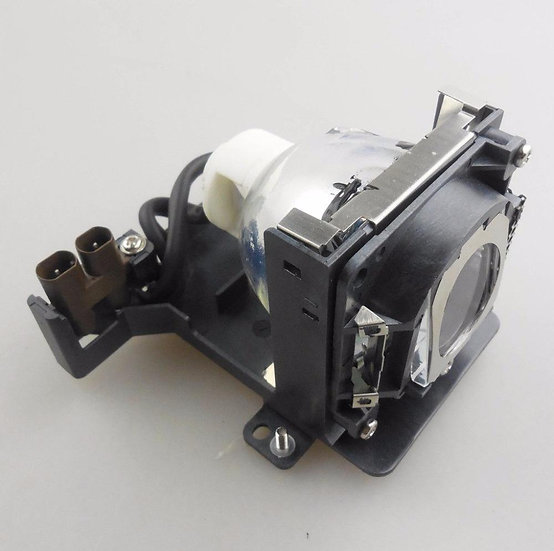 AJ-LT51   Lamp with Housing for LG RD-JT51