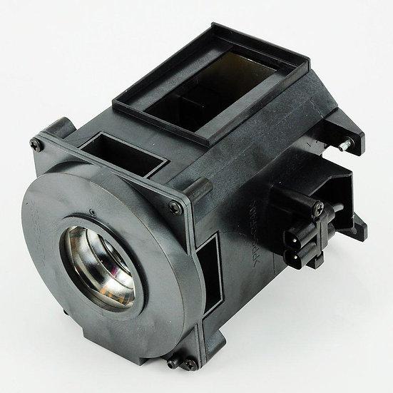 NP26LP   Lamp   NEC NP-PA622U / PA671W+ / PA672W+ / PA721X+ / PA722X+