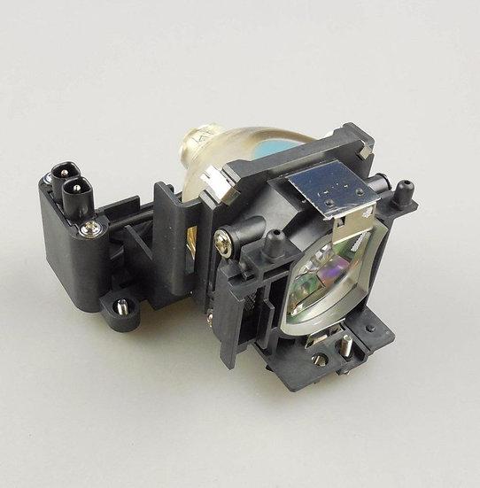 LMP-C190  Projector Lamp for Sony VPL-CX61 / VPL-CX63 / VPL-CX80