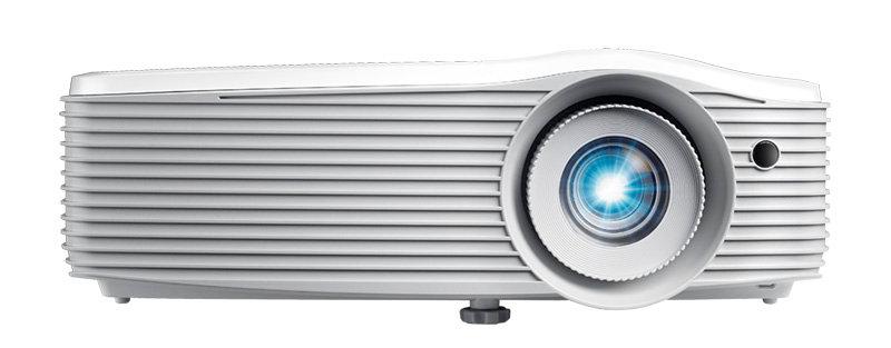 Optoma X512 XGA 5000 Lumens Projector