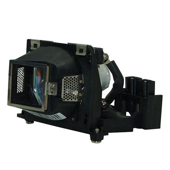 EC.J1302.001   Lamp Inside With Housing For Acer s