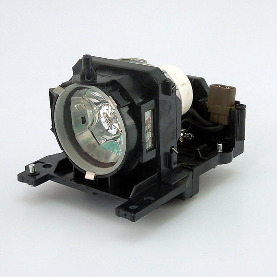 DT00841 Original HITACHI Projector Lamp for CP-X417WF