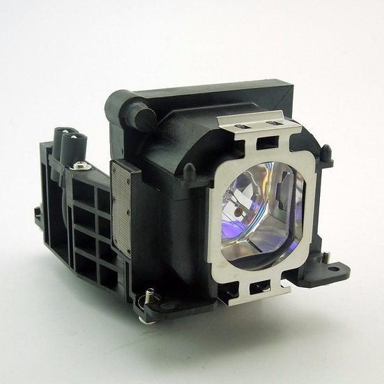 LMP-H160  Projector Lamp for Sony VPL-AW10 / VPL-AW15 / VPL-AW10S