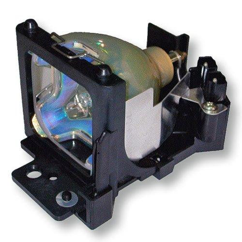 Projector Lamp for 3M MP7640 / MP7740