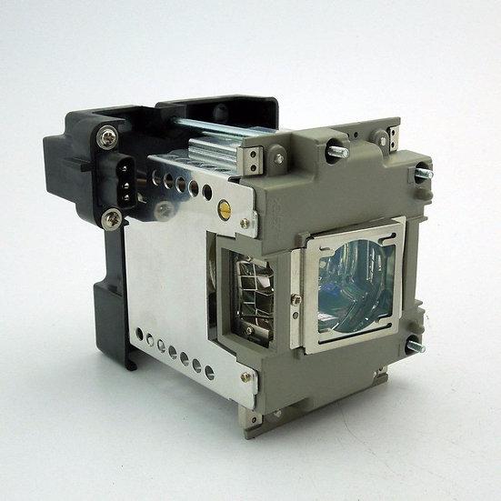 VLT-XD8000LP Lamp  MITSUBISHI UD8350U / UD8400U / WD8200U / XD8000/XD8100U