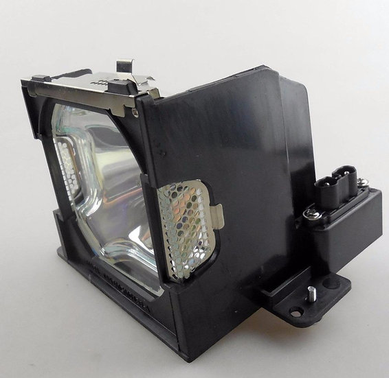 003-120239-01   Lamp with Housing for CHRISTIE LW300