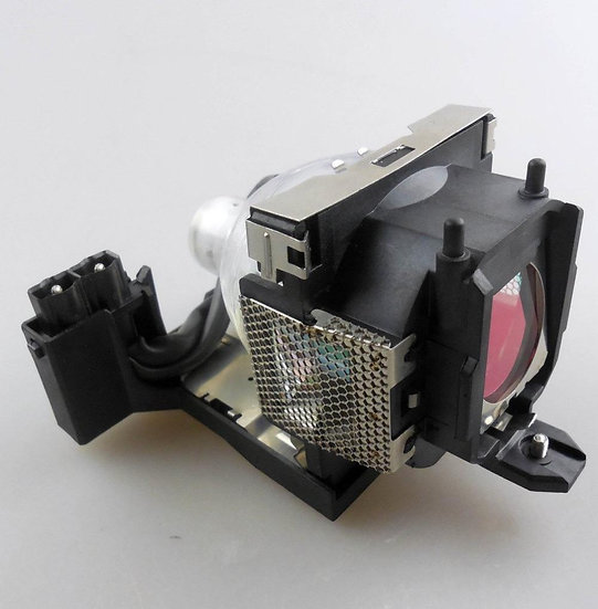 Original Projector Lamp with Housing for BenQ PB6240
