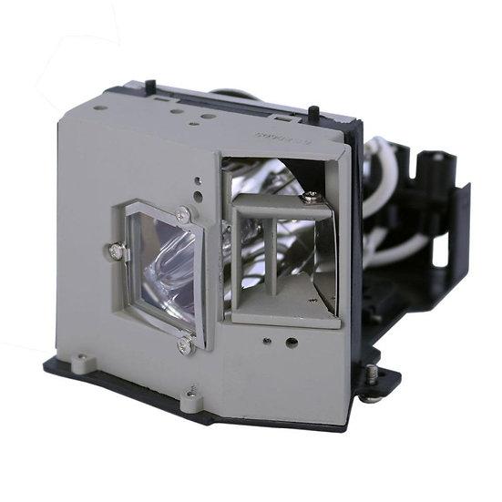EC.J2901.001   Lamp Module  /Case  ACER PD726 / PD726W / PW730 / PD727 / PD727W
