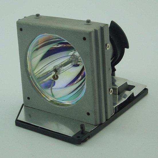 Projector Lamp for Optoma HD32 / HD70 / HD7000