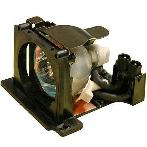 BL-FU200B   Lamp for Optoma H30A / H31