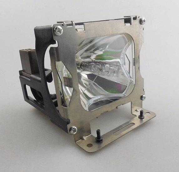 DT00231 Original VIEWSONIC Projector Lamp for PJ860-2