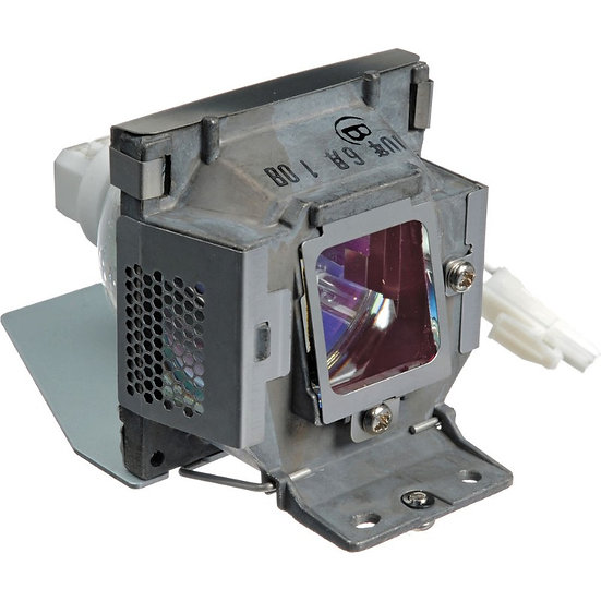 Projector Lamp for BenQ SP920P