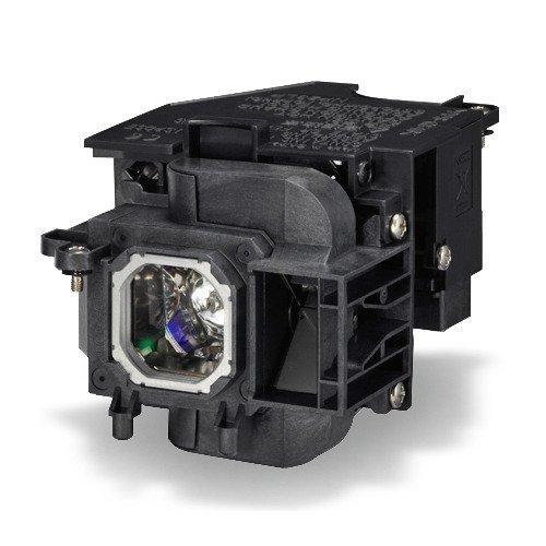 NP23LP Projector Lamp for NEC NP-P401W / NP-P451W