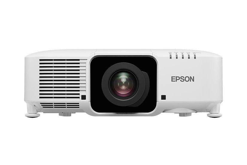 Epson EB-L1060UNL WUXGA 6000 Lumens Laser Edge Blending 3LCD Projector