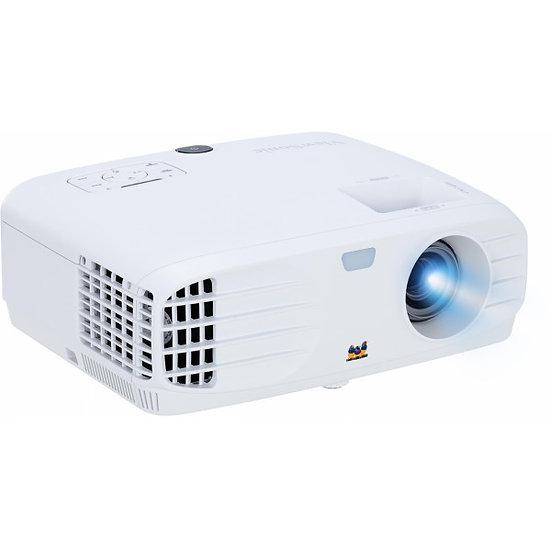 Viewsonic PG705HD 4000 Lumens 1080p Projector